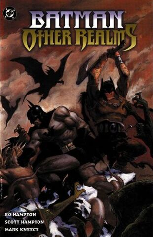 File:Batman Other Realms.jpg