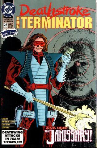 File:Deathstroke the Terminator Vol 1 23.jpg