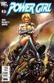 Power Girl Vol 2 3
