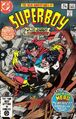 Superboy Vol 2 47