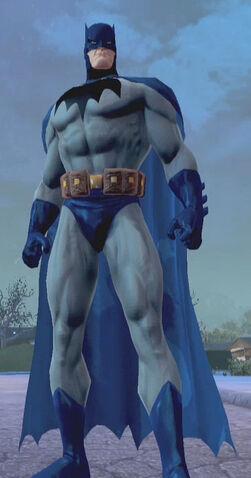File:Batman DCUO 001.jpg