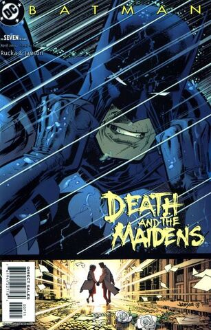 File:Batman Death and the Maidens Vol 1 7.jpg
