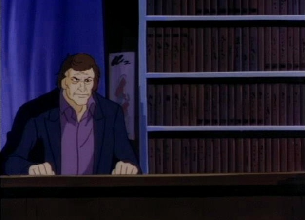 File:Chilton Bone (Superman 1988 TV Series) 002.jpg