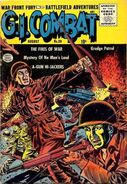 GI Combat Vol 1 39