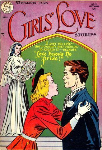 File:Girls' Love Stories Vol 1 12.jpg