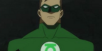 Hal Jordan (Doom)