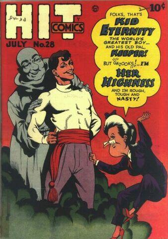 File:Hit Comics 28.jpg