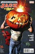 Jack of Fables Vol 1 16