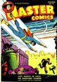 Master Comics Vol 1 97