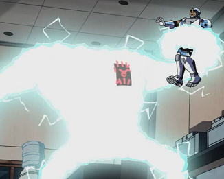 File:Overload Teen Titans.png