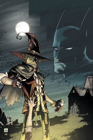 File:Scarecrow 0006.jpg