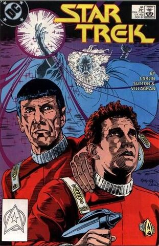 File:Star Trek Vol 1 44.jpg