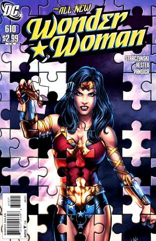File:Wonder Woman Vol 1 610.jpg