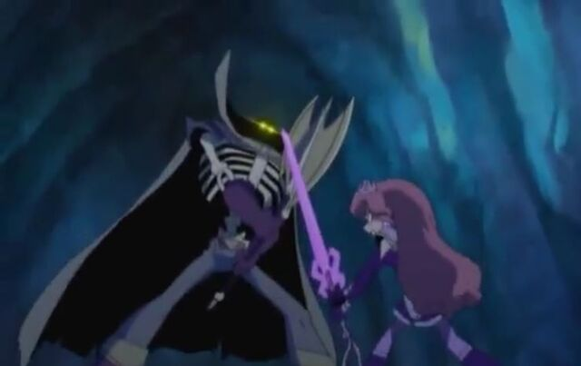 File:Amethyst, Princess of Gemworld (Shorts) Episode Level 4 The Turquoise Cave.JPG