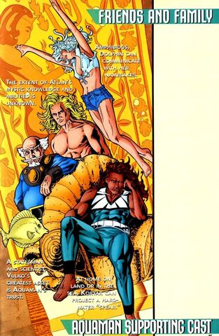 File:Aquaman Family 004.jpg