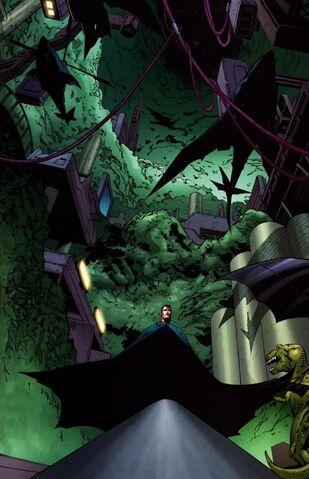File:Batcave 0009.jpg