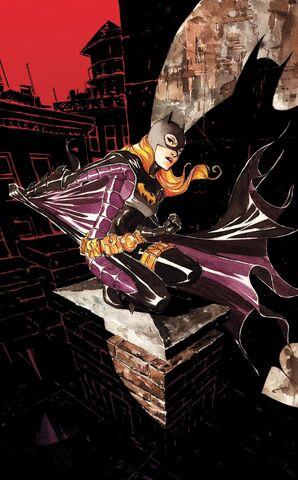 File:Batgirl Stephanie Brown 0016.jpg