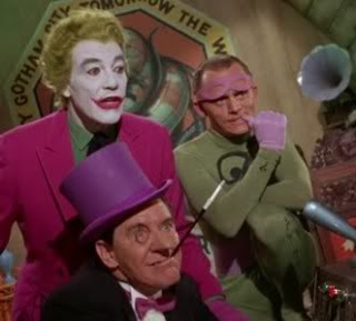 File:Batman 1966 villains.jpg