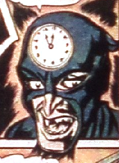 File:Doctor Hour.png