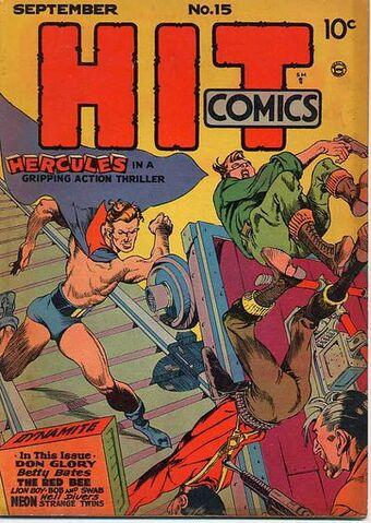 File:Hit Comics 15.jpg