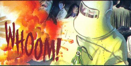 File:Human Bomb (Earth-22) 001.jpg