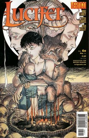 File:Lucifer Vol 1 60.jpg