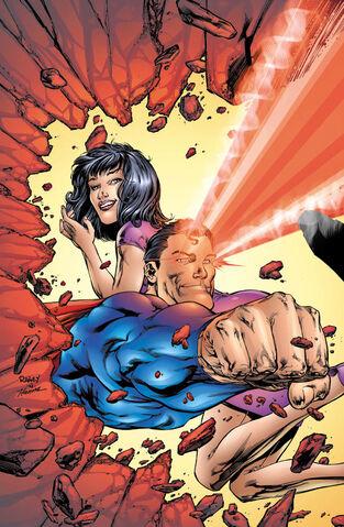 File:Superman Vol 2 188 Textless.jpg