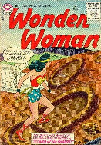 File:Wonder Woman Vol 1 87.jpg
