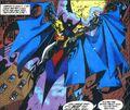 Batman Jean-Paul Valley 0023