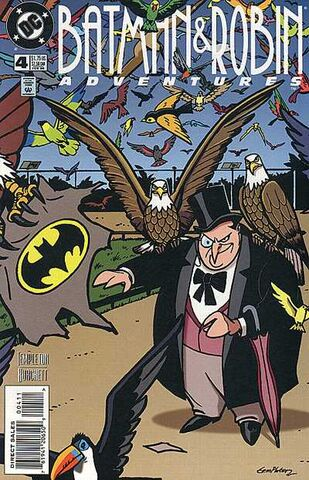 File:Batman and Robin Adventures Vol 1 4.jpg