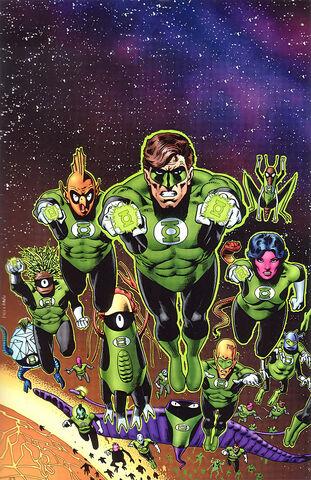 File:Green Lantern Vol 2 127 Textless.jpg