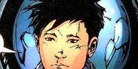 Hiro Okamura (New Earth)
