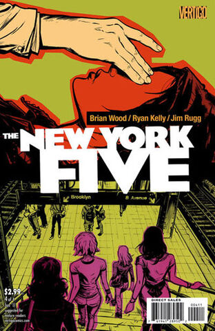 File:New York Five Vol 1 4.jpg