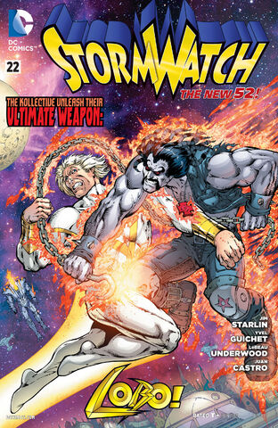 File:Stormwatch Vol 3 22.jpg