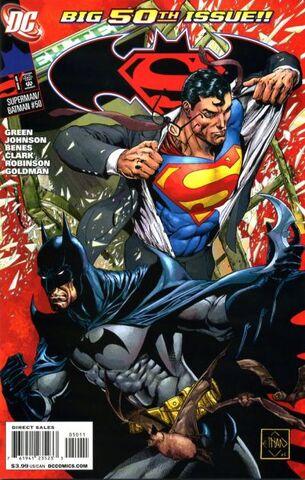 File:Superman - Batman 50.jpg