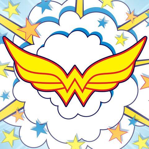 File:Wonder Woman DC Super Hero Girls 0003.JPG