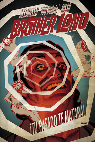File:100 Bullets Brother Lono Vol 1 2 Textless.jpg