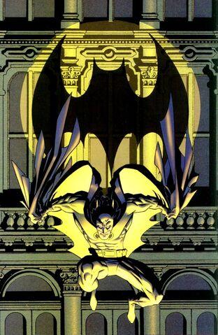 File:Batman 0530.jpg