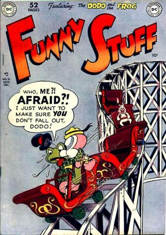 File:Funny Stuff Vol 1 51.jpg