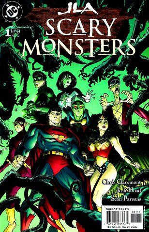 File:JLA- Scary Monsters Vol 1 1.jpg