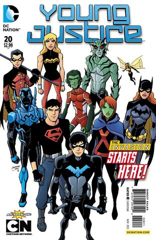 File:Young Justice Vol 2 20.jpg