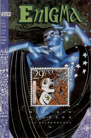 File:Enigma Vol 1 3.jpg