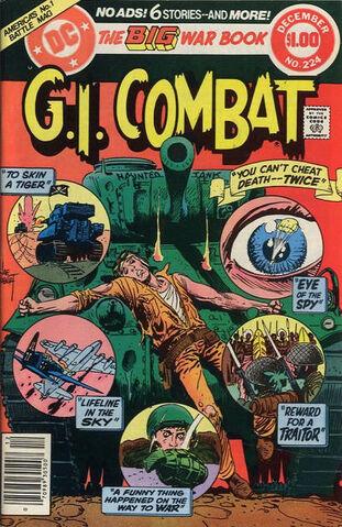 File:GI Combat Vol 1 224.jpg