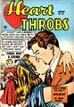Heart Throbs Vol 1 32