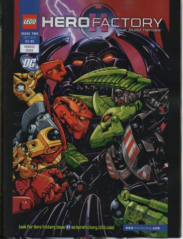File:Hero Factory Vol 1 2.jpg