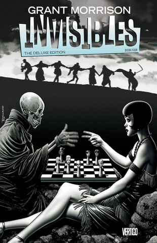 File:Invisibles Deluxe Edition Book Four.jpg