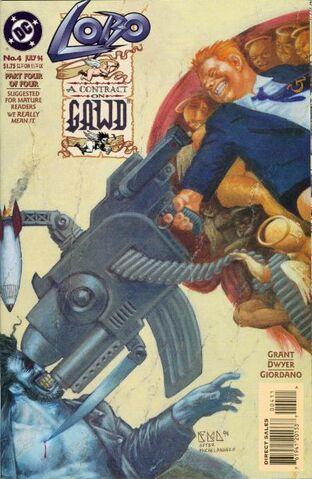 File:Lobo A Contract on Gawd 4.jpg