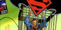Superman/Batman Vol 1 16