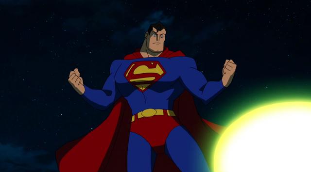File:Superman Superman vs The Elite 003.png