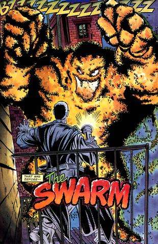 File:Swarm Dakotaverse 002.png